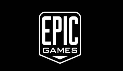 苹果关闭《堡垒之夜》开发商 Epic Games 的开发者账号