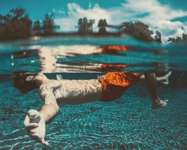 把溺水的人倒过来控水的施救办法正确吗 蚂蚁庄园今日答案11月24日