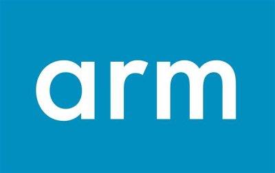 ARM CEO 力挺 NV 收购:独立运营无法满足客户要求